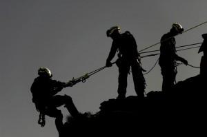 rope-rescue